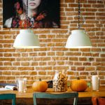Getting your house ready for autumn and winter