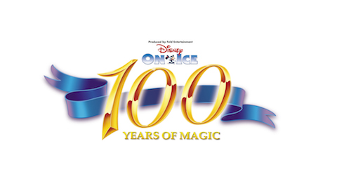 A CHANCE TO WIN TICKETS TO SEE DISNEY ON ICE AT THE PHONES 4U ARENA