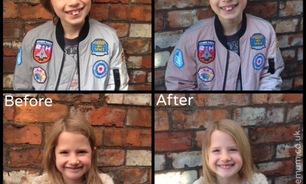 Back To School Haircuts At Little Big Heads