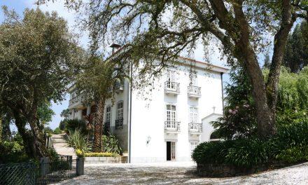 NEW DREAMY INTERIOR DESIGN HOUSE: Covet House