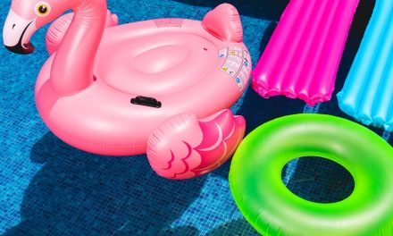 Child-Friendly Holidays for Summer