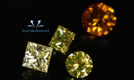 Why the Sudden Boom in Memorial Diamonds in the UK?