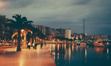 Why Palma in Majorca is a Great Holiday for the Family