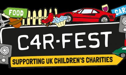 CarFest 2019 Returns!