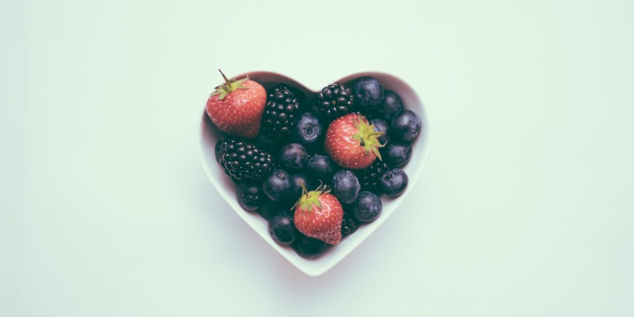 Why It Is Important to Keep Your Heart Healthy