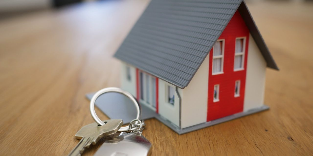How to Get Your House Ready to Sell in 7 Days