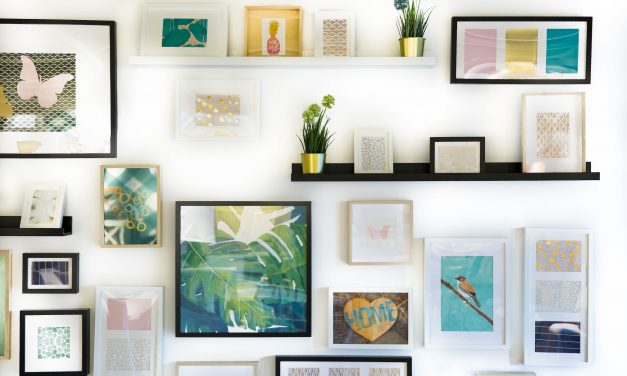 5 Upgrades in Your Home to Make Today