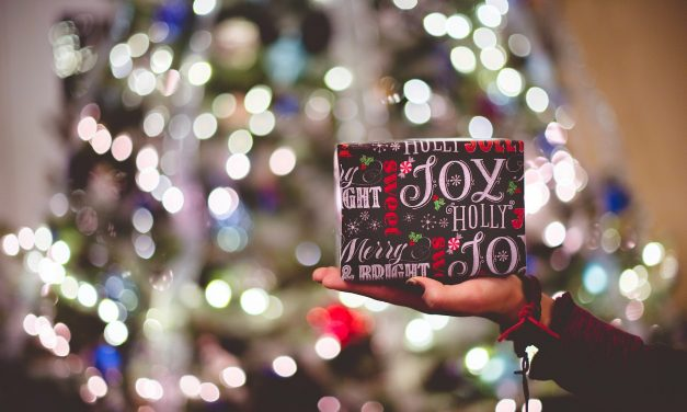 6 Fantastic Christmas Gift Ideas for Your Teen