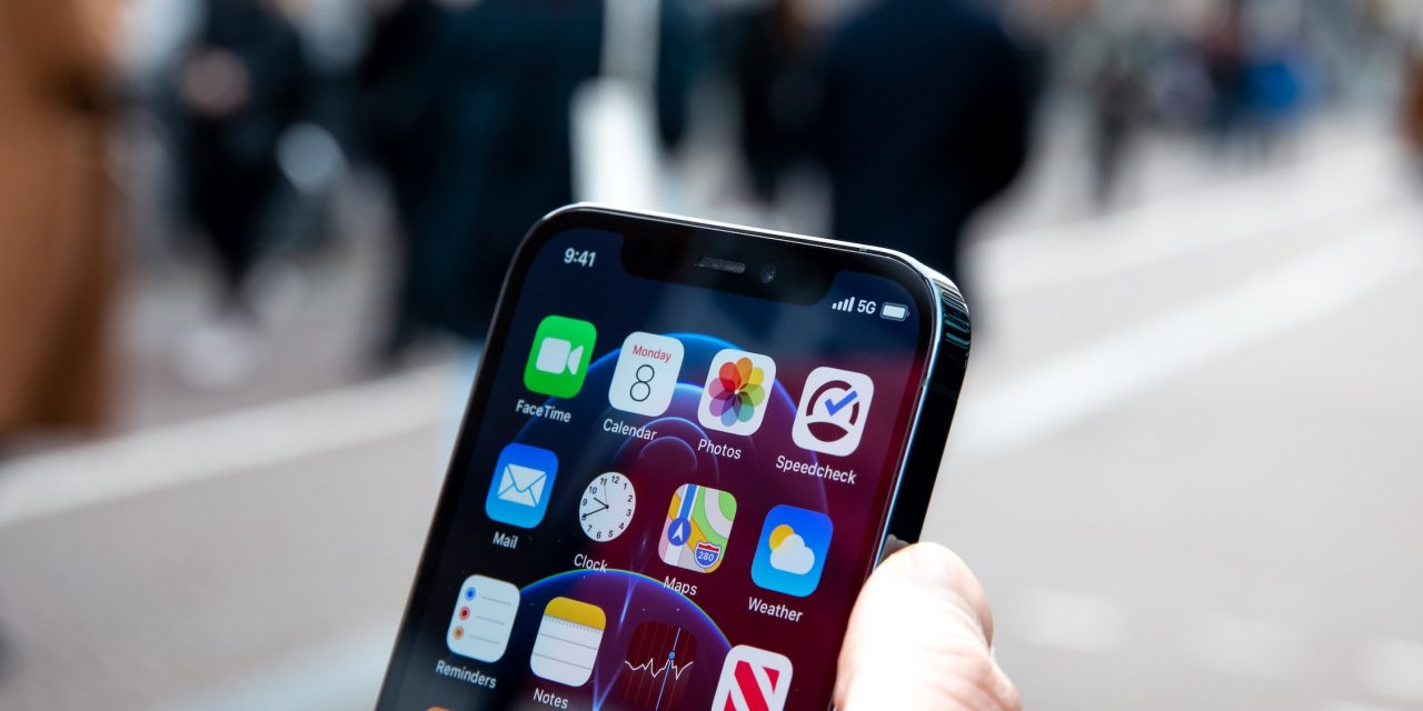 6 Ways to Make Your iPhone More Secure