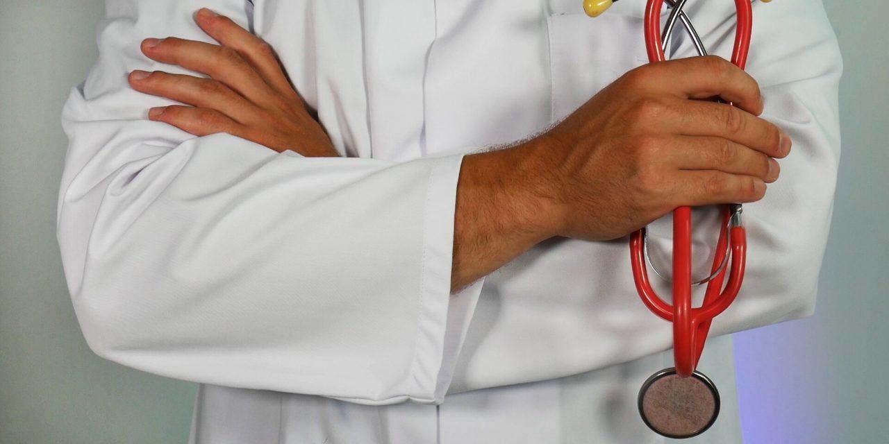 Medical negligence: how to make a compensation claim