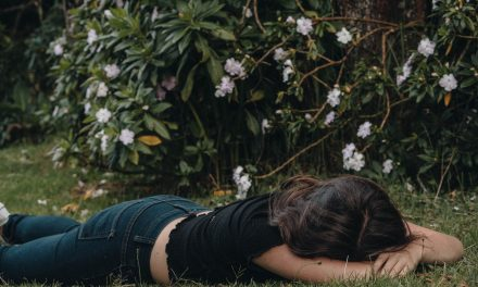 Tips When Your Teen Daughter is Grieving